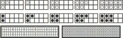 jpeg Cartapoints