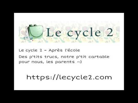 lecyle2-com-apres-l-ecole-ressources-cp-ce1-ce2-cycle2