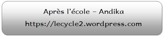 police-ecriture-andika-lecycle2-wordpress-min