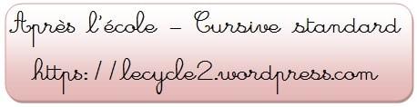 police-ecriture-cursive-standard-lecycle2-wordpress-min