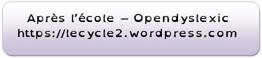 police-ecriture-opendyslexic-lecycle2-wordpress-min