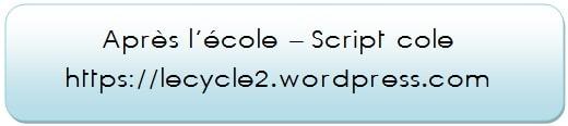 police-ecriture-script-cole-lecycle2-wordpress-min
