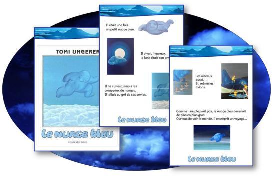 apercu-tapuscrit-le-nuage-bleu-tomi-ungerer