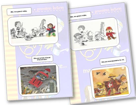 tapuscrit-du-livre-Moi-ma-grand-mère-lecture-cp