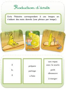 production-ecrits-idees-images-sequentielles-cp