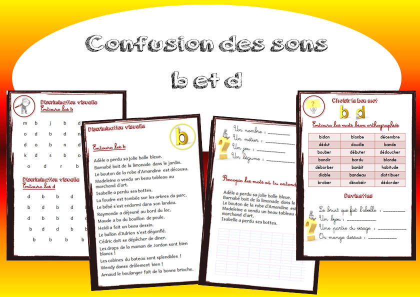 confusion-des-sons-b-et-d-discrimination-remediation-cp-ce1-cycle2