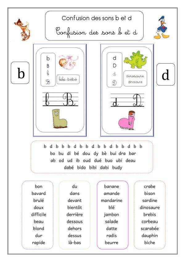 fiche-memo-de-remediation-sur-les-confusions-des-sons-b-et-d-confusion-des-lettres-b-et-d