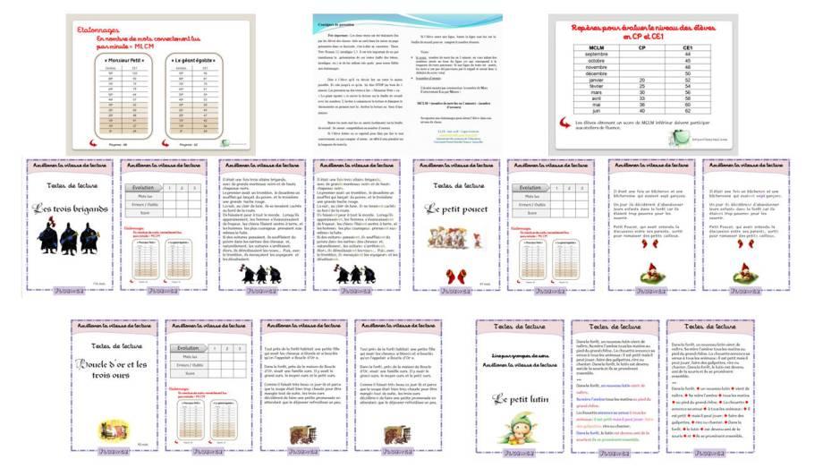 fluence-ameliorer-vitesse-de-lecture-textes-etalonnages-reperes-niveau-cp-ce1