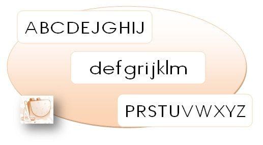 alphabet-barre-l-intrus