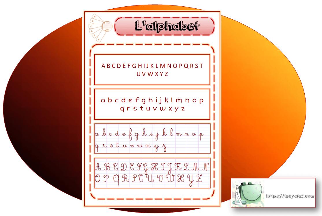 le petit robert dictionnaire free download pdf