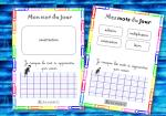 mot-mots-du-jour-cp-ce1-cycle-2-ecrire-au-quotidien-grammaire-orthographe-production-d-ecrits