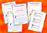 phrase-phrases-du-jour-cp-ce1-cycle-2-ecrire-au-quotidien-grammaire-orthographe-production-d-ecrits