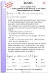 exercices-le-nom-ce1-grammaire-cycle2-differencier-un-nom-differencier-un-nom-commun-et-un-nom-propre-differencier-le-nom-du-verbe-3