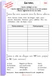 exercices-le-nom-ce1-grammaire-cycle2-differencier-un-nom-differencier-un-nom-commun-et-un-nom-propre-differencier-le-nom-du-verbe-4.